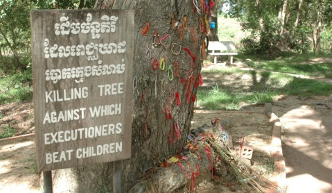 Killing Fields Genocide Cambodia_Bloggers Without Borders